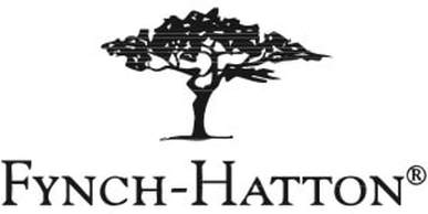 Logo Fynch-Hatton®